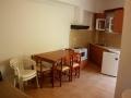 vrachos-beach-letovanje-apartmani-hoteli-smestaj-vrahos-grcka (13)