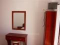 vrachos-beach-letovanje-apartmani-hoteli-smestaj-vrahos-grcka (14)
