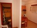 vrachos-beach-letovanje-apartmani-hoteli-smestaj-vrahos-grcka (15)