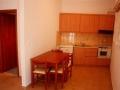 vrachos-beach-letovanje-apartmani-hoteli-smestaj-vrahos-grcka (16)