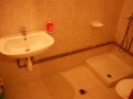 vrachos-beach-letovanje-apartmani-hoteli-smestaj-vrahos-grcka (17)