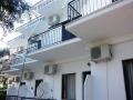 vrachos-beach-letovanje-apartmani-hoteli-smestaj-vrahos-grcka (3)