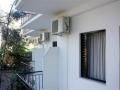 vrachos-beach-letovanje-apartmani-hoteli-smestaj-vrahos-grcka (5)