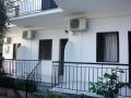 vrachos-beach-letovanje-apartmani-hoteli-smestaj-vrahos-grcka (6)