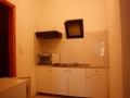 vrachos-beach-letovanje-apartmani-hoteli-smestaj-vrahos-grcka (7)