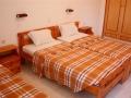 vrachos-beach-letovanje-apartmani-hoteli-smestaj-vrahos-grcka (9)