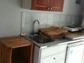 Vila Platania apartmani Krf Dasia (10)
