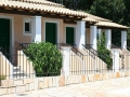 Vila Platania apartmani Krf Dasia (2)