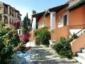 Vila Platania apartmani Krf Dasia (3)