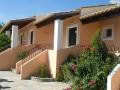 Vila Platania apartmani Krf Dasia (4)