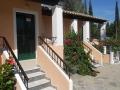 Vila Platania apartmani Krf Dasia (5)