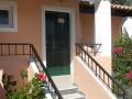Vila Platania apartmani Krf Dasia (6)