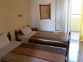 Vila Platania apartmani Krf Dasia (8)