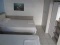 Vila Polistilo Polihrono (11)
