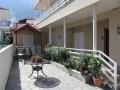 Vila Polistilo Polihrono (2)