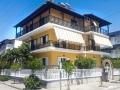 Vila Poly Nei Pori Apartmani (1)