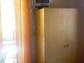 Vila Poly Nei Pori Apartmani (11)