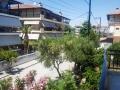 Vila Poly Nei Pori Apartmani (3)