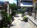 Vila Poly Nei Pori Apartmani (4)