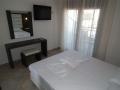 vila-porto-nikiti-letovanje-apartmani-hoteli-vile-smestaj-nikiti-sitonija (12)