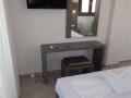 vila-porto-nikiti-letovanje-apartmani-hoteli-vile-smestaj-nikiti-sitonija (13)