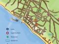 vila-porto-nikiti-letovanje-apartmani-hoteli-vile-smestaj-nikiti-sitonija (4)