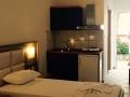 Vila Porto Psakudia Sitonija ponuda Apartmana (10)