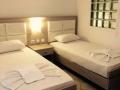 Vila Porto Psakudia Sitonija ponuda Apartmana (12)