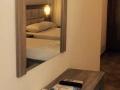 Vila Porto Psakudia Sitonija ponuda Apartmana (15)