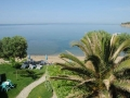 Vila Porto Psakudia Sitonija ponuda Apartmana (5)