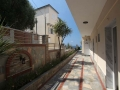 Vila Porto Psakudia Sitonija ponuda Apartmana (7)