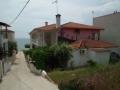 Vila Porto Psakudia Sitonija ponuda Apartmana (8)