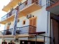Vila Poseidon Parga apartmani (2)