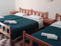 Vila Poseidon Parga apartmani (4)