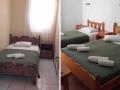 Vila Poseidon Parga apartmani (6)