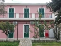 Vila Praksitelis Nikiana Lefkada apartmani u Nikiani (2)