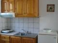 Vila Praksitelis Nikiana Lefkada apartmani u Nikiani (8)