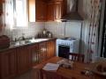 Vila Praksitelis Nikiana Lefkada apartmani u Nikiani (9)