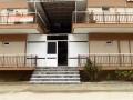 Vila Rena Rula Nea Vrasna apartmani (1)