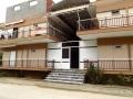 Vila Rena Rula Nea Vrasna apartmani (2)