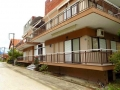 Vila Rena Rula Nea Vrasna apartmani (3)