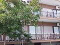 Vila Rena Rula Nea Vrasna apartmani (9)