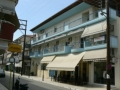 Vila Roula Asprovalta Apartmani i Vile (1)