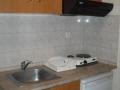 Vila Roula Asprovalta Apartmani i Vile (13)