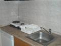 Vila Roula Asprovalta Apartmani i Vile (19)
