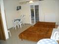 Vila Roula Asprovalta Apartmani i Vile (23)