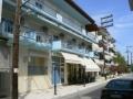 Vila Roula Asprovalta Apartmani i Vile (3)