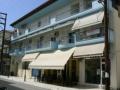 Vila Roula Asprovalta Apartmani i Vile (4)
