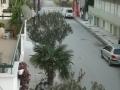 Vila Roula Asprovalta Apartmani i Vile (5)