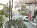 Vila Roula Asprovalta Apartmani i Vile (6)